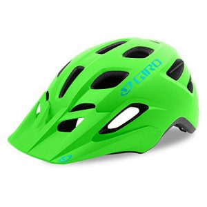 Giro Fixture MIPS Adult Road Cycling Helmet