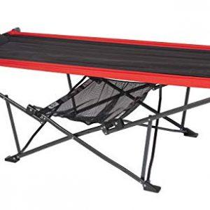 Hammock Heavy Duty Multi-Use Outdoor Camping Portable Folding