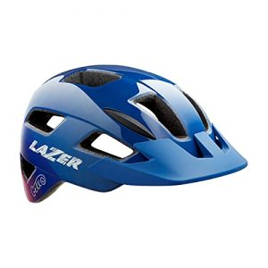 Lightweight Bicycling Helmets for Children Bike Helmet