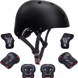 Kids Bike Helmet Toddler Helmet Boys Girls