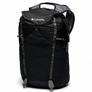 Columbia Tandem Trail Backpack
