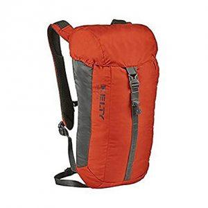 15L Basin Backpack