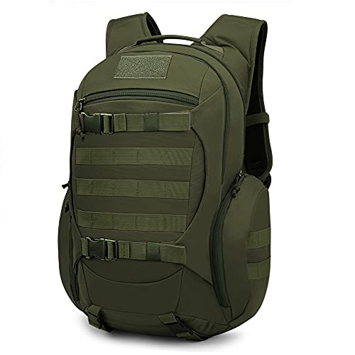Backpack 28L Military Camping Hiking Traveling