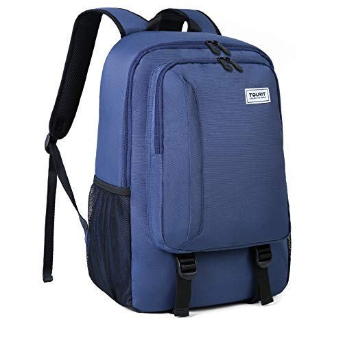 Backpack 28L Lunch Backpack Cooler for Work Beach Trip