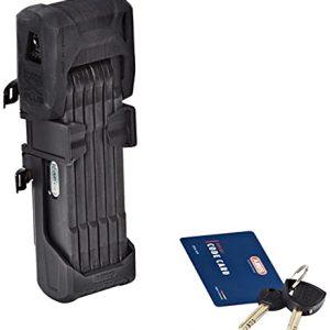 ABUS Bordo Granit x Plus 6500/85cm Shy Security Level