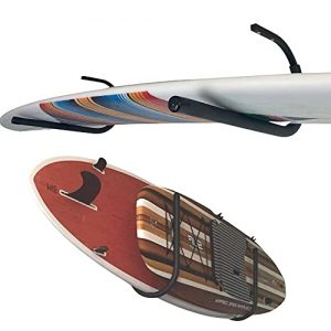 COR Surf Stand-Up Paddle Board Rack
