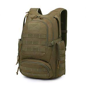 Mardingtop 25L Tactical Backpacks