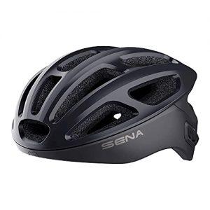 Sena Adult Smart Cycling Helmet