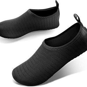 Swim Beach Water Shoes for Women Men Kid