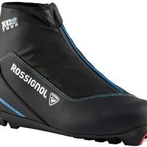 Womens XC Ski Boots