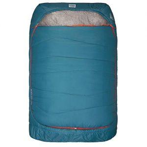 Comfort Doublewide 20 Degree Sleeping Bag