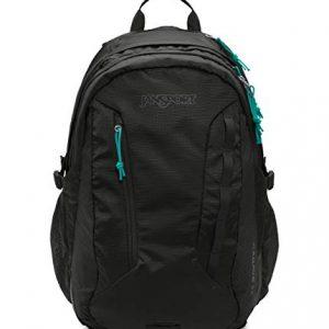 15-inch Laptop Bag Backpack Women's