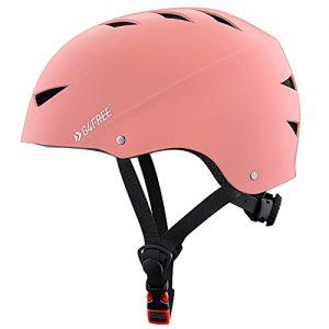 G4Free Skateboard Bike Helmet