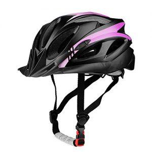 Cycling Bike Helmet Bicycle Cycling Helmets Lightweight