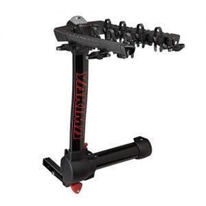 FullSwing Hitch Mount Bike Rack