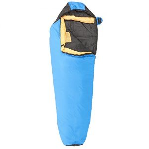Sport Adventurer Sleeping Bag