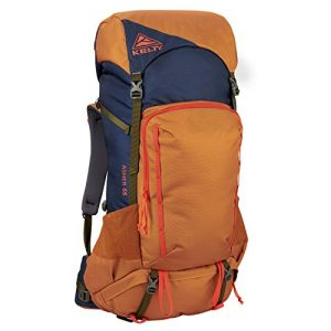 Backpacking Men's and Women's Hiking