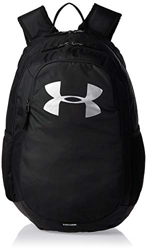 Adult Scrimmage Backpack Under Armour
