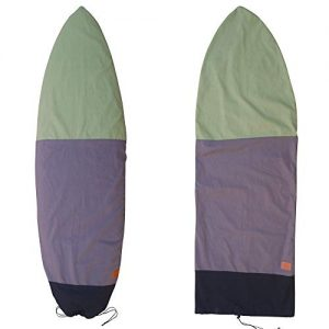 Canvas Surfboard Bag Cover