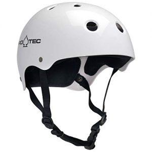 Pro-Tec Classic Skate and Bike Helmet
