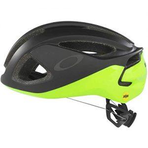 Retina Burn/Large Men's MTB Cycling Helmet