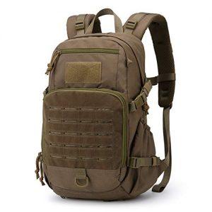 Mardingtop Hiking Backpack