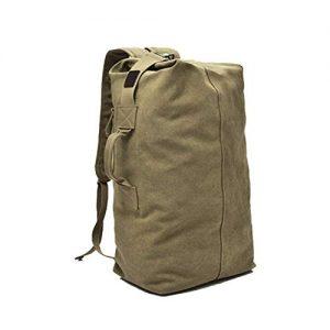 Large Travel Backpack Waterproof Outdoor Sport Hiking