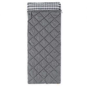 CORE 20 Deg Oversized Adult Sleeping Bag