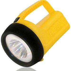 Eveready LED Floating Lantern Flashlight