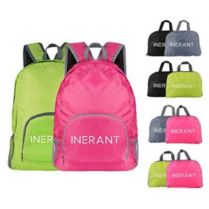 INERANT Lightweight Backpacks