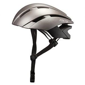 Road Bike Helmet for Men Women