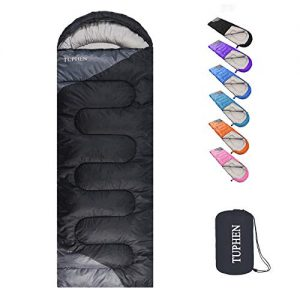 Sleeping Bags for Adults Kids Boys Girls Backpacking