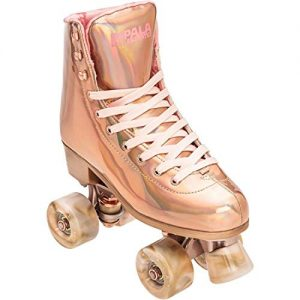 Rollerskates Girl's Impala Quad Skate Impala
