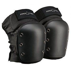 Pro-Tec Street Knee Pad Protective Gear Set