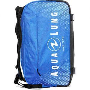 Aqua Lung Explorer II Duffel Pack