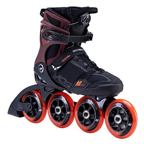 K2 Skate VO2 S 100 BOA