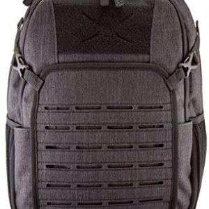 Samurai Tactical Katana Backpack