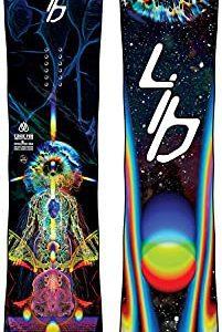 Lib Tech T.Rice Pro HP Wide Mens Snowboard