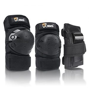 JBM international Adult / Child Knee Pads