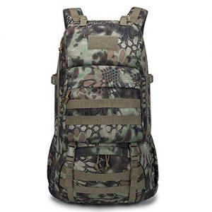 Mardingtop 40L Tactical Backpacks