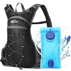 Hydration Pack Insulated Hydration Backpack for Cycling, Hiking, Climbing