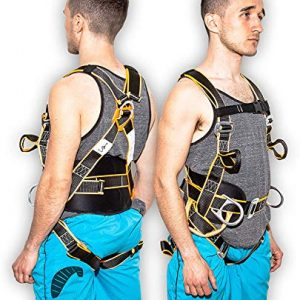 Kiting Harness, Kitesurfing Harness
