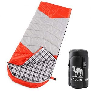 Backpacking Hiking Camping Bag for Camping & Adventures