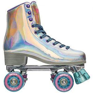 Impala Rollerskates Quad Skate Big Kid/Adult