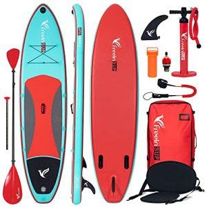 Freein Stand Up Paddle Board Kayak
