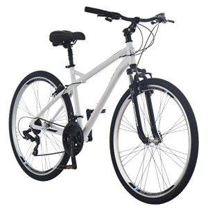 Schwinn Network 3.0 Mens Hybrid Bike