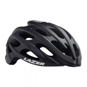LAZER Helmet Blade+ Matte Black