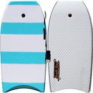 "South Bay Board Co. - 42"" Onda Bodyboard"