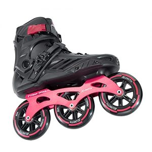 High Performance Inline Speed Racing Skates for Adult and Youth
