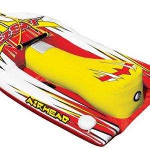 AIRHEAD AHEZ-200 BIG EZ SKI